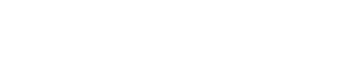 Blue Flower Consulting